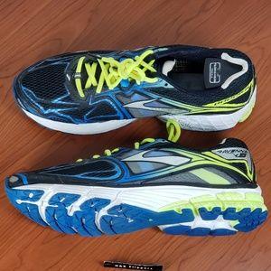 Brooks Ravenna 5 Size US 11.5 M (D) Men's Run